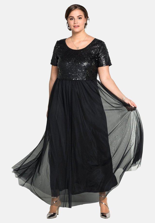 ELEGANT - Occasion wear - black
