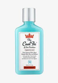 Shaveworks - THE COOL FIX TARGETED GEL LOTION 156ML - Usuwanie owłosienia - - - 0