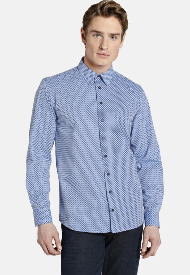 PatternsChemise Shirtmaster Blue PatternsChemise Shirtmaster Shirtmaster PatternsChemise Shirtmaster Shirtmaster Blue Blue PatternsChemise Blue qUzSGMVp