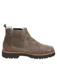 Sioux - Stiefelette - brown - 6