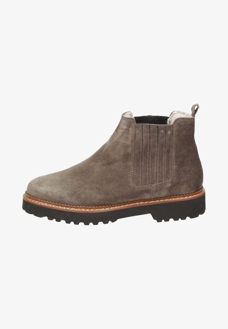 Sioux - Stiefelette - brown