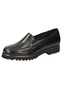 Sioux - MEREDITH - Instappers - black - 4