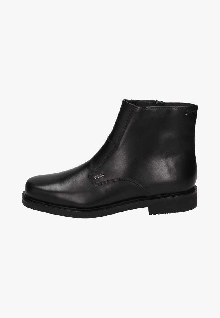 Sioux - LANFORD - Classic ankle boots - black