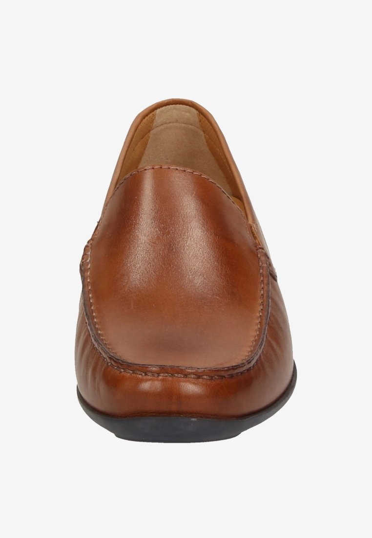 GION Instappers brown