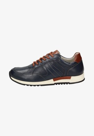 SPORTIVER  - Trainers - blue