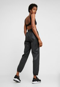 Sixth June - Pantaloni sportivi - black - 2