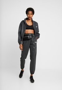 Sixth June - Pantaloni sportivi - black - 1