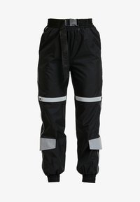 Sixth June - Teplákové kalhoty - black - 4