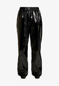 Sixth June - Teplákové kalhoty - black - 6
