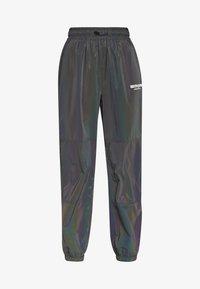 Sixth June - Pantalon de survêtement - black - 3