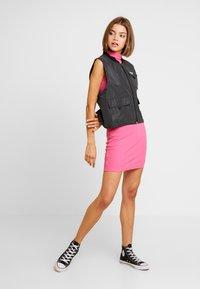Sixth June - Fodralklänning - pink - 1