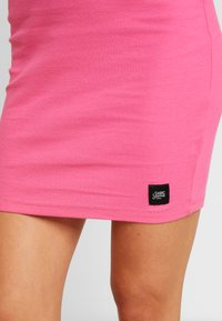 Sixth June - Fodralklänning - pink - 6