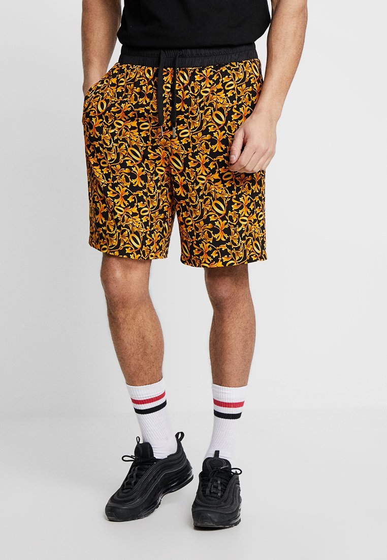 Sixth June - Shorts - gold