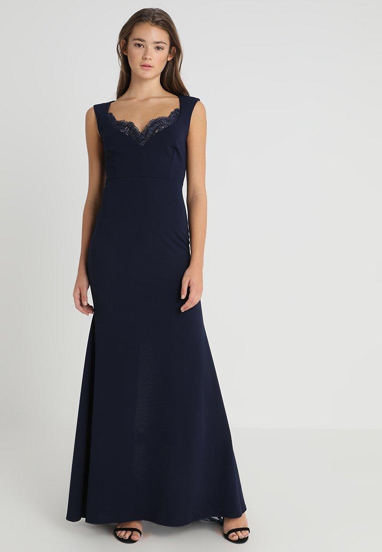 Sista Glam - MIRAN - Occasion wear - navy