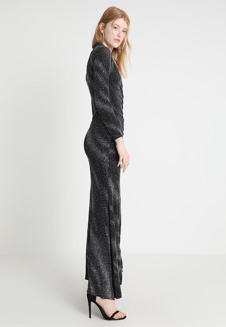 Sista Glam - AURORA - Occasion wear - black