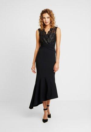 HARVEY - Occasion wear - black