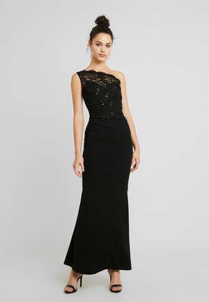 MIRI - Ballkleid - black