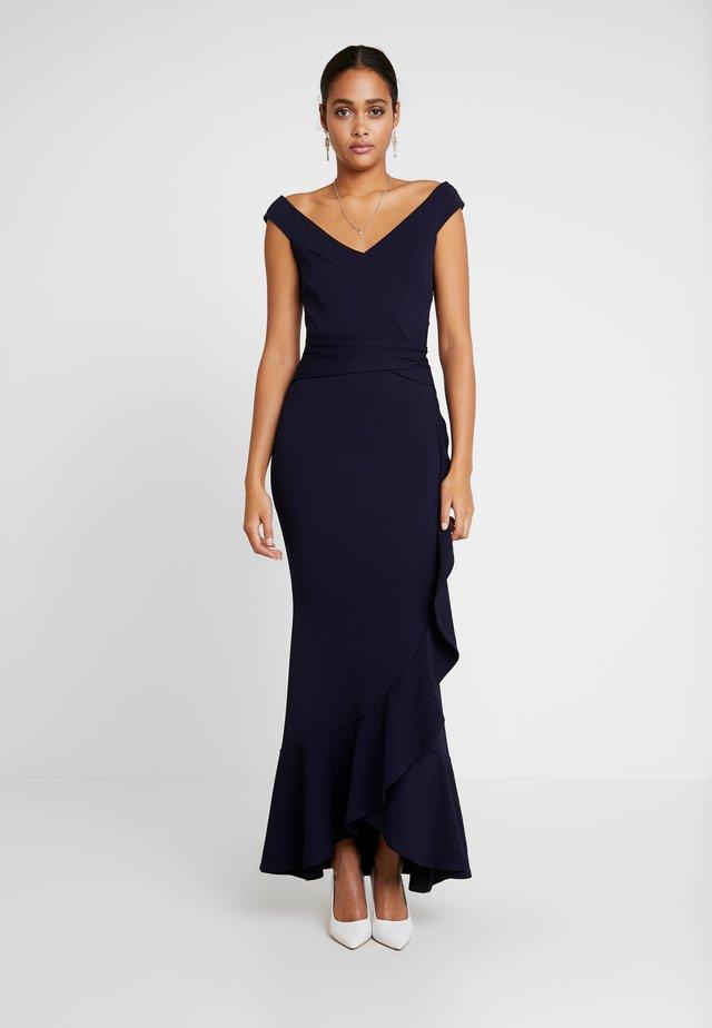 MELISSA - Occasion wear - navy