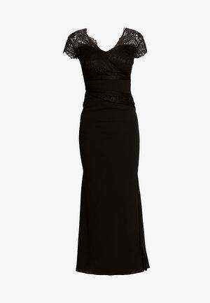 AMIANNE - Occasion wear - black