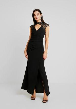 SULA - Occasion wear - black