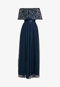 Sista Glam - IRIANA - Occasion wear - navy - 4