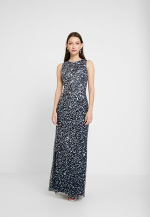 CONNA - Occasion wear - navy