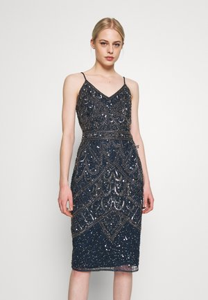 FLORENCE - Occasion wear - navy