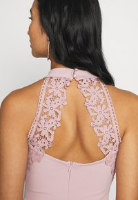 Sista Glam - TAMLIN - Occasion wear - blush - 5