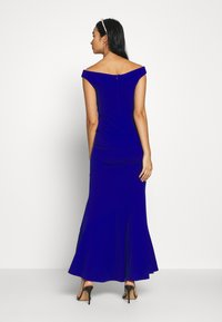 Sista Glam - TOPAZ - Occasion wear - blue - 2