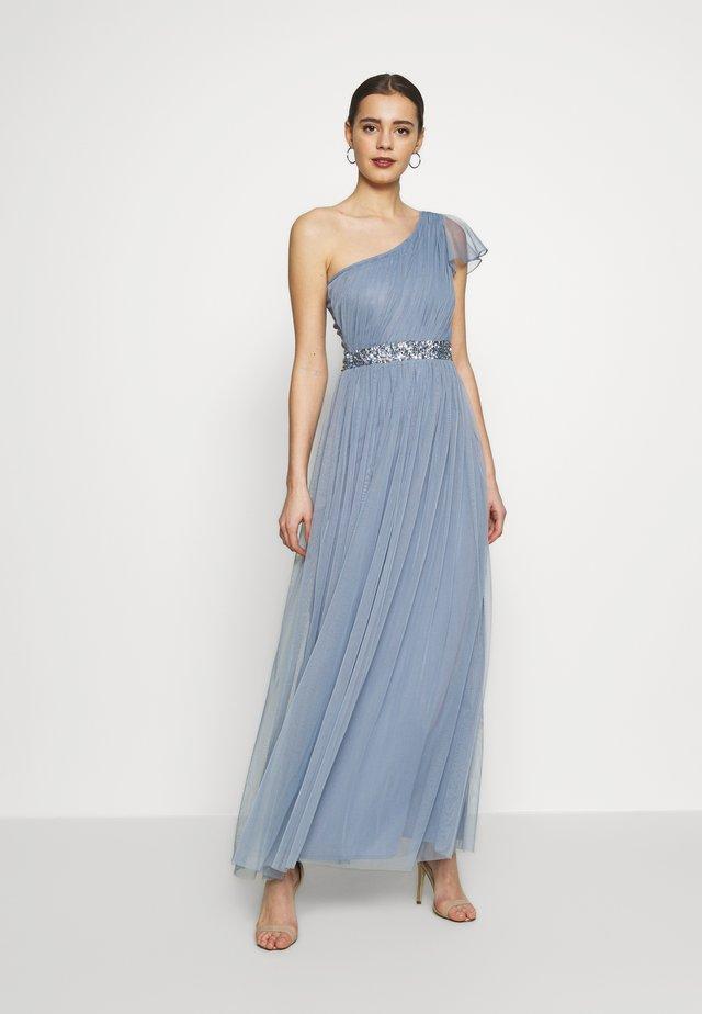 MARIAH - Suknia balowa - blue
