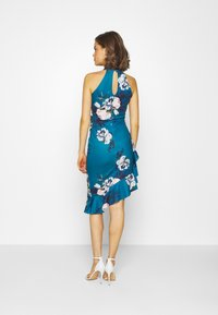 Sista Glam - LEONA - Cocktailkleid/festliches Kleid - multi - 2