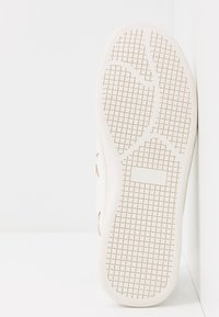 Simply Be - WIDE FIT STARRY - Trainers - white - 6