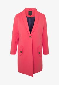 Simply Be - Blazere - coral - 4