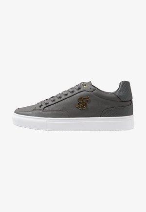 PHANTOM ANACONDA - Sneakers laag - dark grey