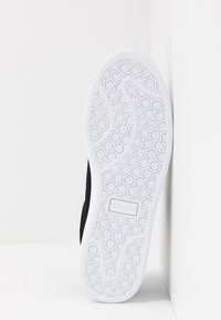 SIKSILK - PRESTIGE - Sneakers basse - black - 4