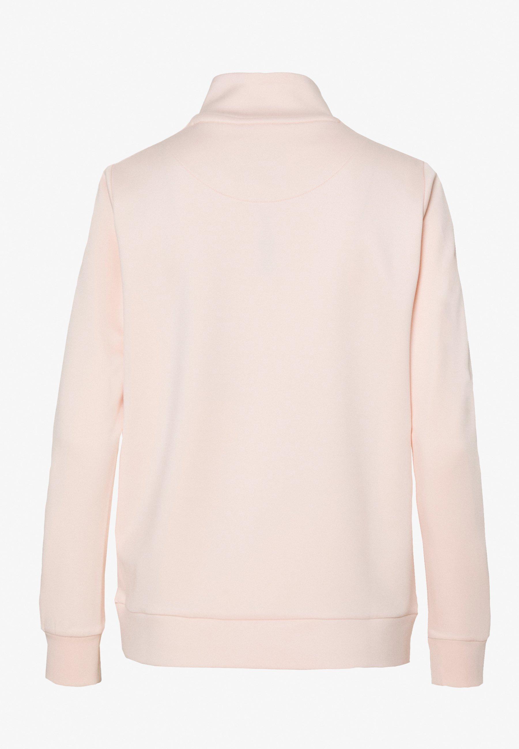 Soyaconcept BANU - Sweatshirt - rose