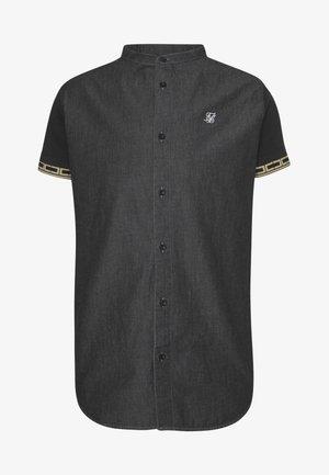 SHIRT - Shirt - midstone