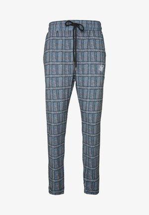 SMART - Pantalon de survêtement - pow