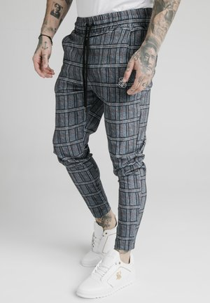SMART - Pantalon de survêtement - pow