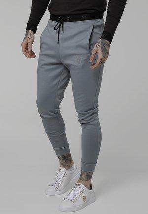Træningsbukser - ice grey