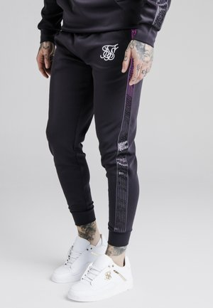 Tracksuit bottoms - nine iron