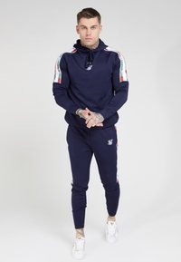 SIKSILK - FLORA - Trainingsbroek - navy - 1
