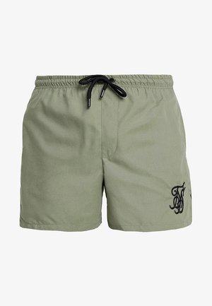 STANDARD - Shorts - khaki