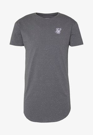 NEPS TEE - T-shirt basique - grey