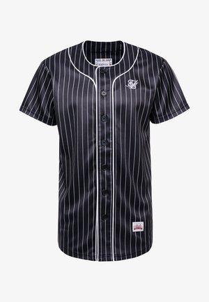 ORIGINAL BASEBALL  - T-Shirt print - black