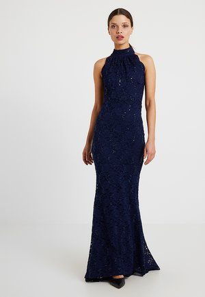 REDY - Ballkleid - navy