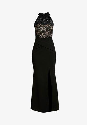KAYTI - Cocktail dress / Party dress - black