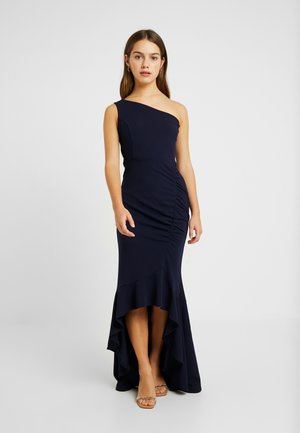 DOLI - Robe de cocktail - navy