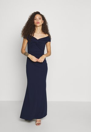 MARINA - Occasion wear - navy