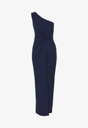 CHRISSY PETITE - Occasion wear - navy